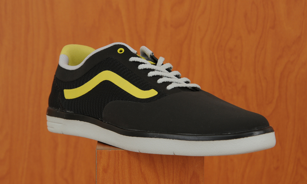 vans running shoes lxvi