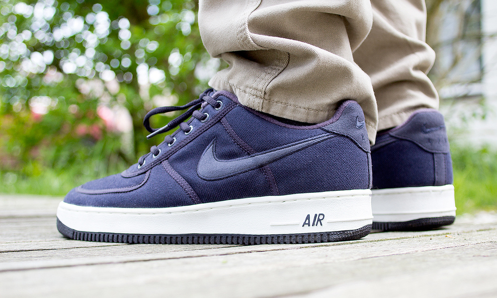 NikeAirForce1LowBlueprint