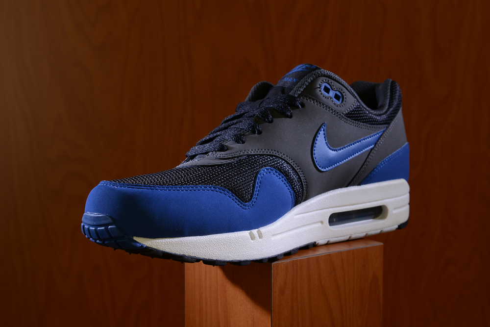 4db3b91814 ... Nike Air Max 1 - Footaction Star ClubFootaction Star Club ...