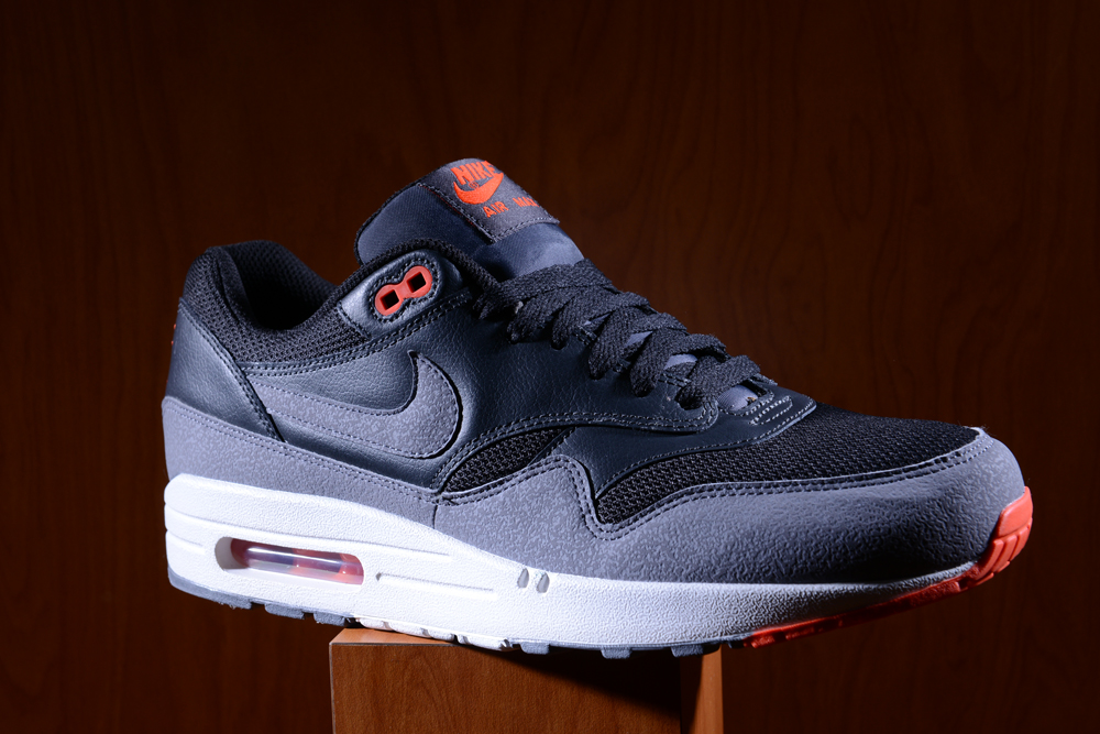 nike air max 1 essential colorways