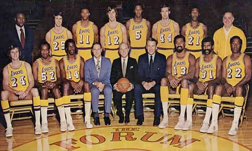 71Lakers