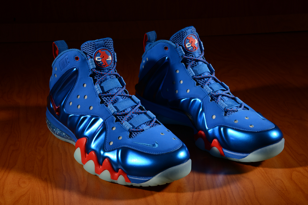 0ad36024e7ea9 foamposite - Footaction Star ClubFootaction Star Club