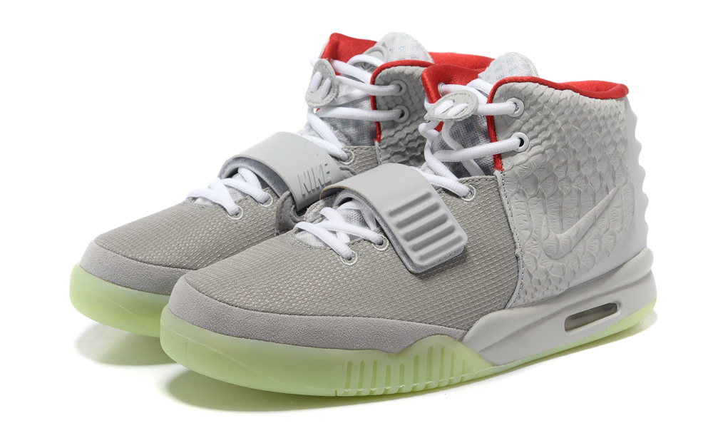 8ad9d909fa706 Flight School  Air Yeezy 2 - Footaction Star ClubFootaction Star Club