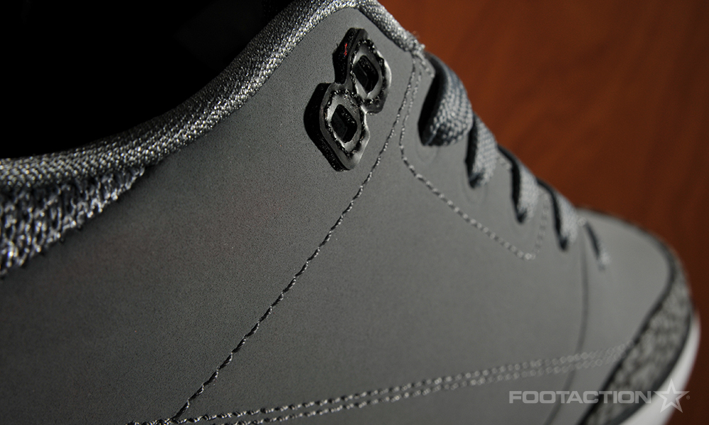 Footaction Jordan Court AC 1 Grey_03