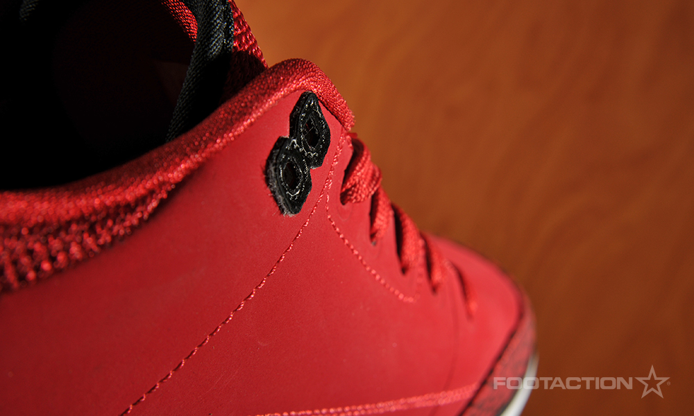 Footaction Jordan Court AC 1 Red_02