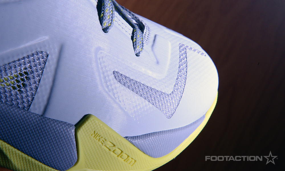 Footaction Nike LeBron Soldier VII Grey Yellow_04