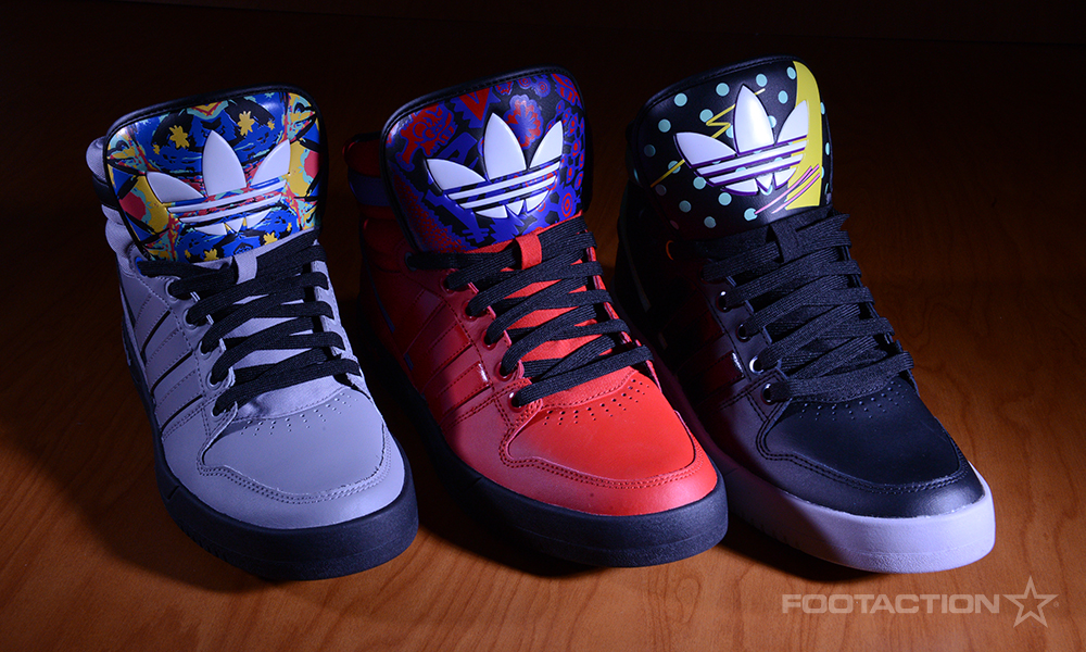Footaction-adidas-Court-Attitude_Group