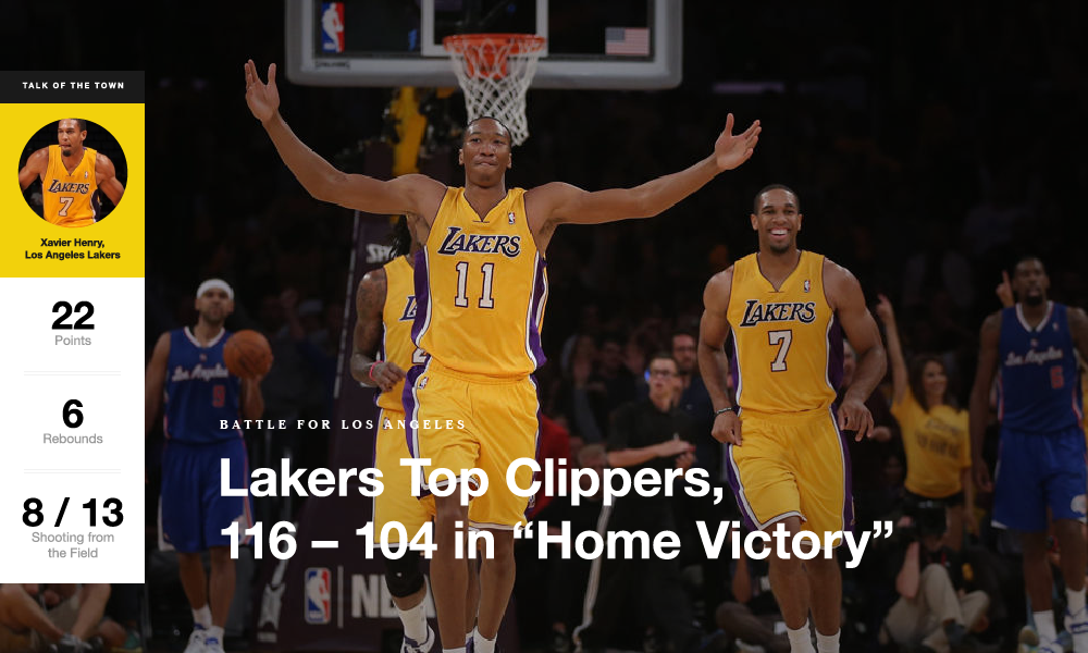 NBA-1029-Lakers-1