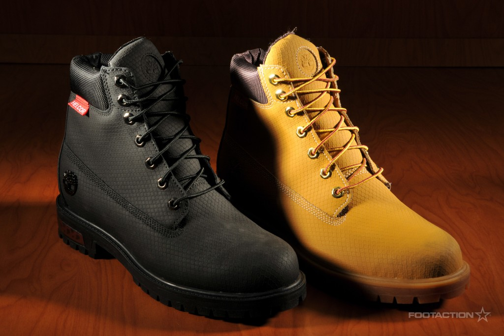timberland - Footaction Star ClubFootaction Star Club b729fe79e00c