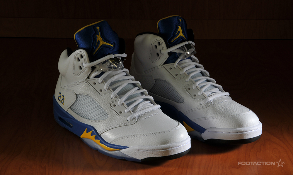 9dd85fea9d5 Air Jordan 5 Retro