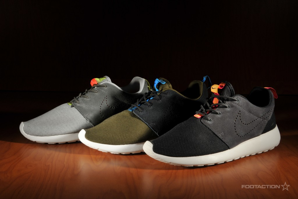 9a175f6f8050 roshe - Footaction Star ClubFootaction Star Club