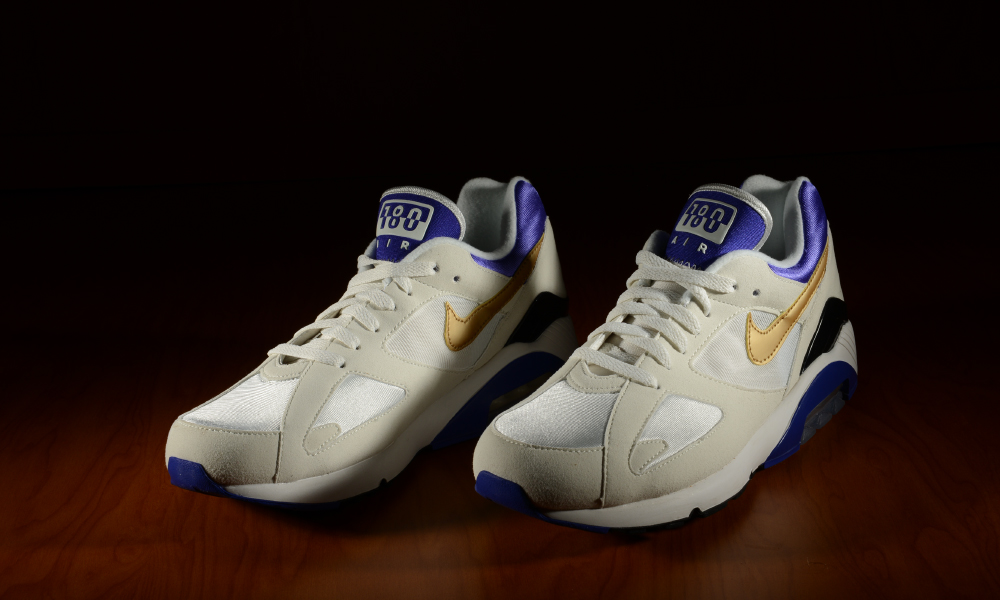 Cheap Nike AIR MAX 180 SAFARI SOLE PACK AVAILABLE NOW