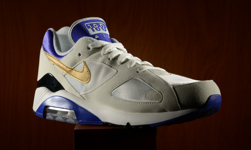 on sale 0900d 46091 ... Nike-Air-Max-180-OG-Concord-3 ...