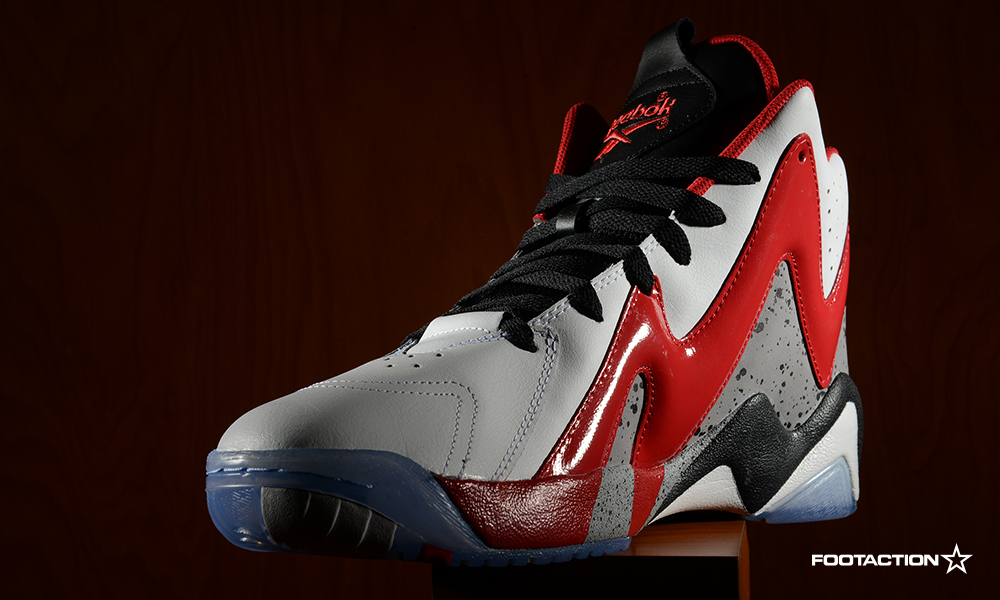 To acquire Kamikaze Reebok 2 trail blazers on feet pictures trends