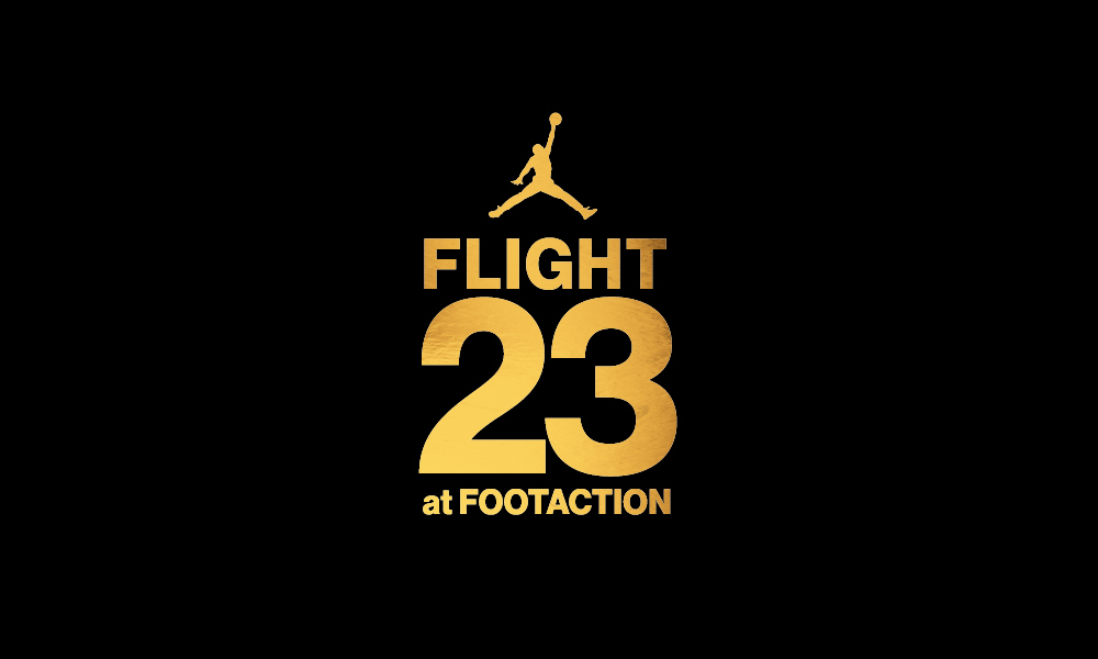 Footaction-Flight-23-Blog-Image
