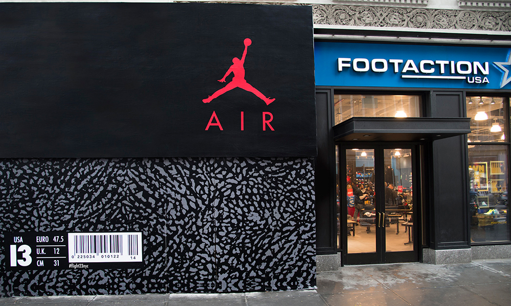 Footaction-Flight-23-Blog-Image2