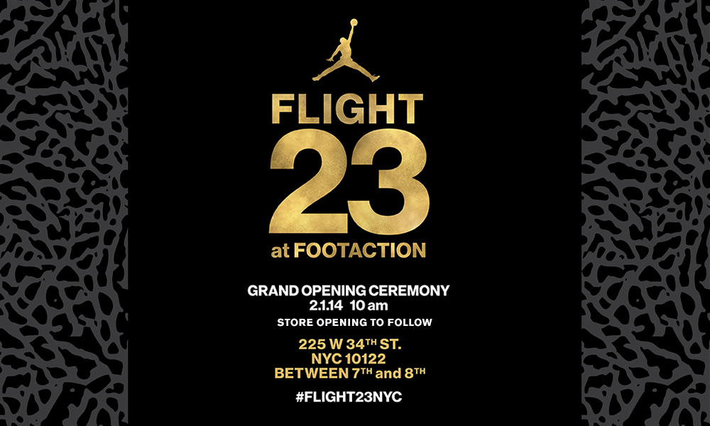 Footaction-Flight-23-Grand-Opening-Blog-Header-Final