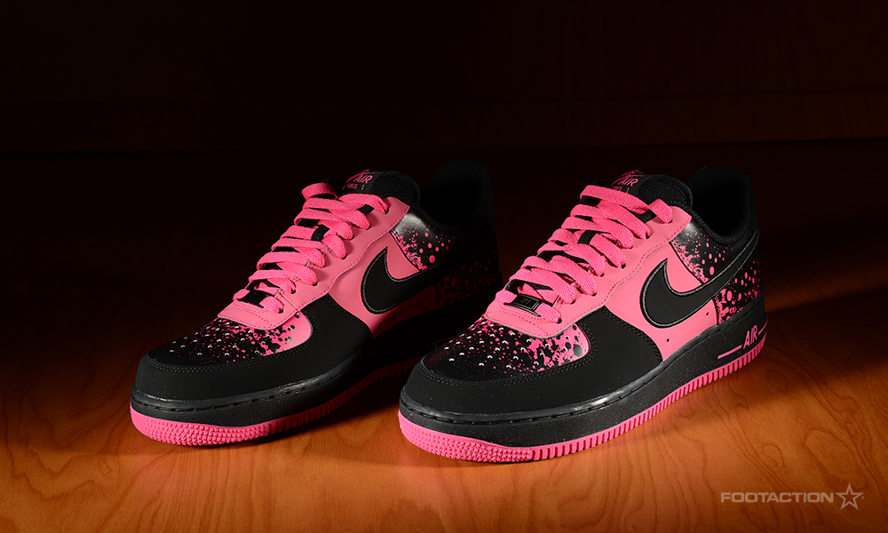 FA-AirForce1LowPink-1