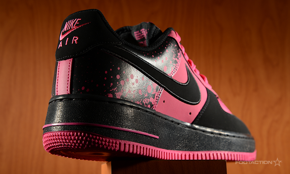 FA-AirForce1LowPink-10