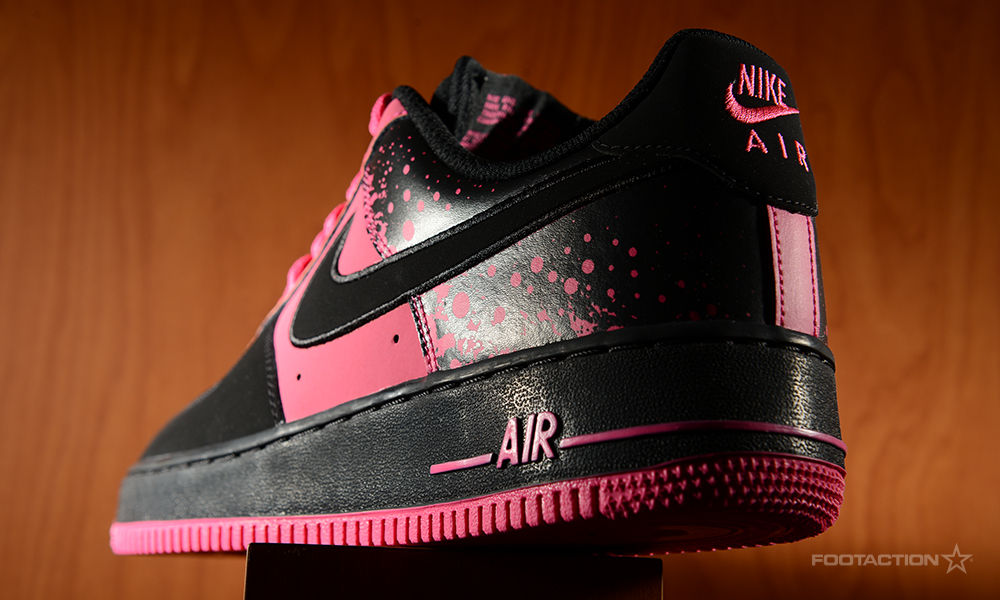 FA-AirForce1LowPink-11