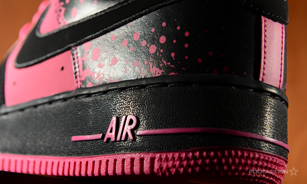 FA-AirForce1LowPink-12