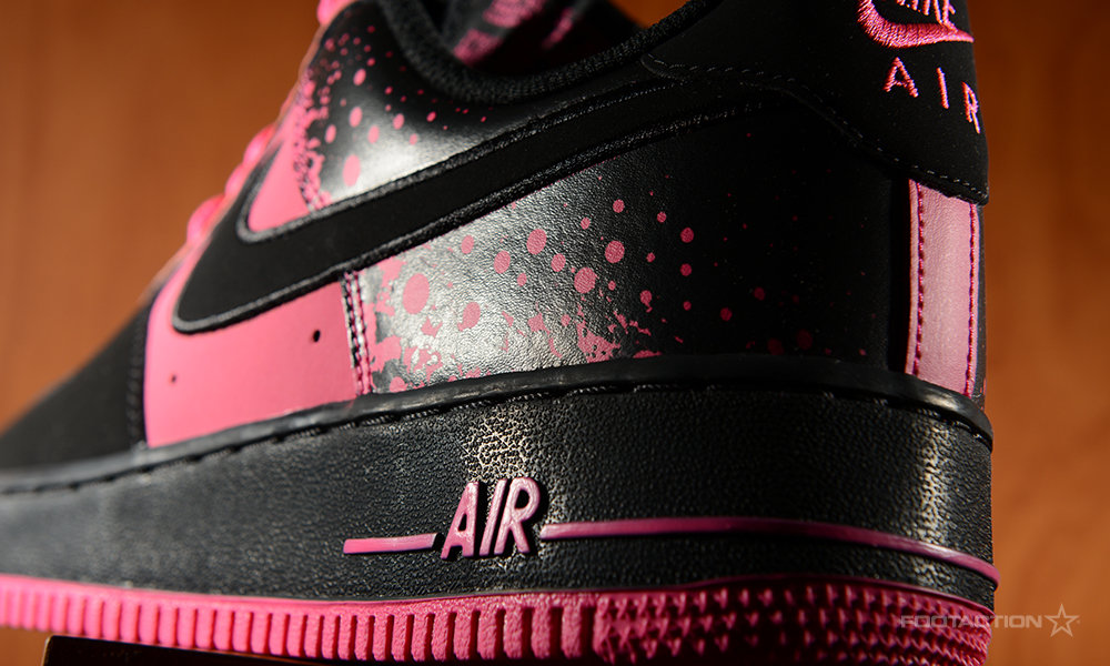 FA-AirForce1LowPink-13