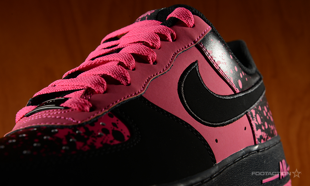 FA-AirForce1LowPink-14