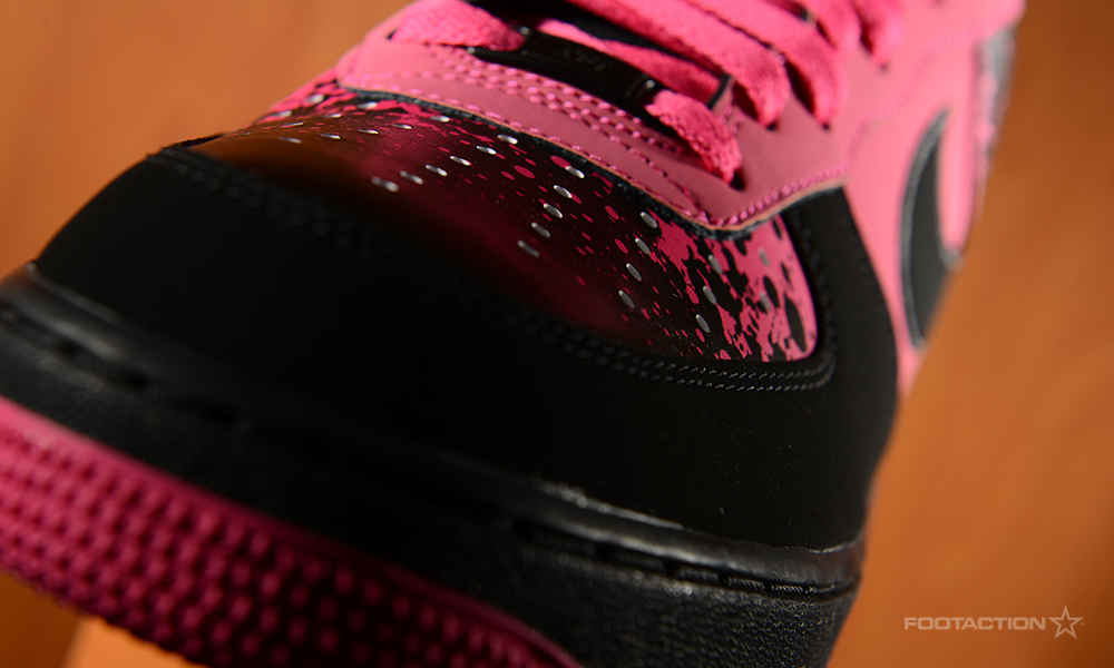 FA-AirForce1LowPink-15