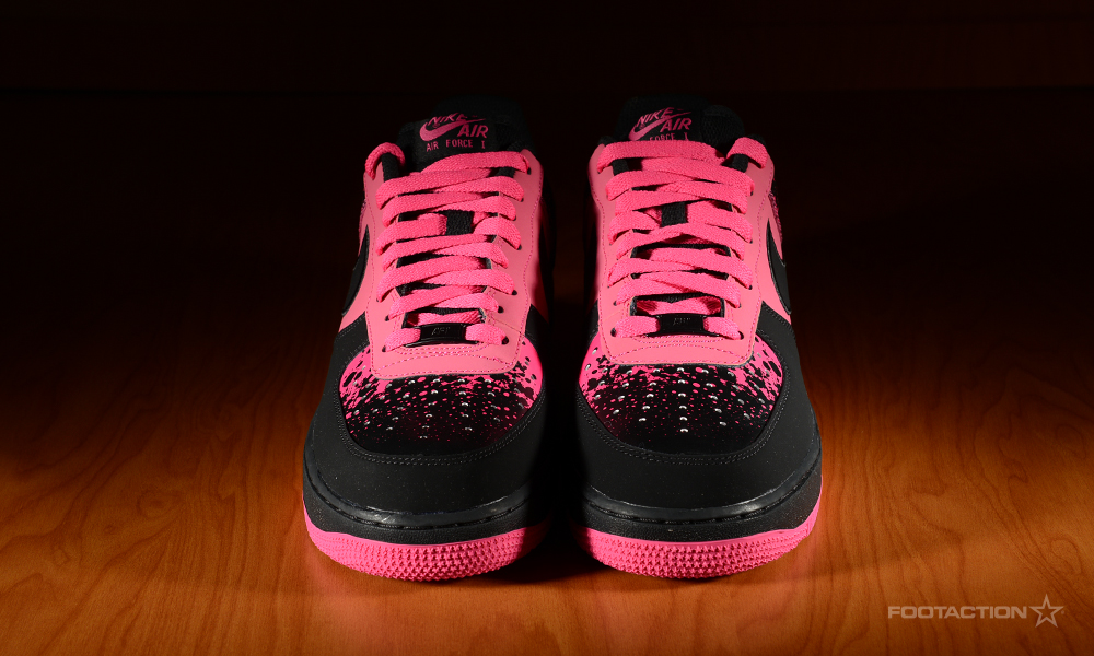 FA-AirForce1LowPink-2