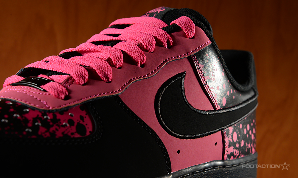 FA-AirForce1LowPink-5