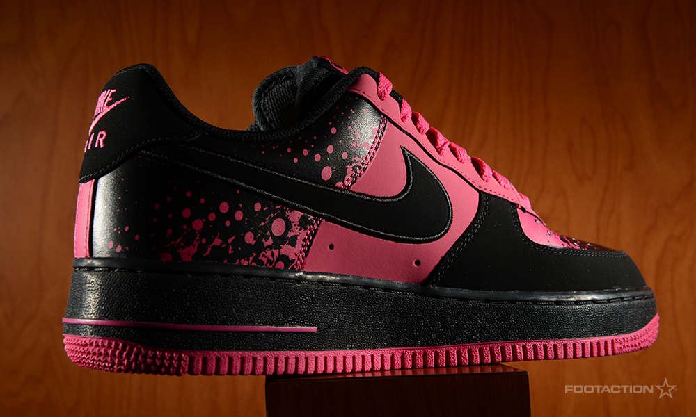 FA-AirForce1LowPink-9