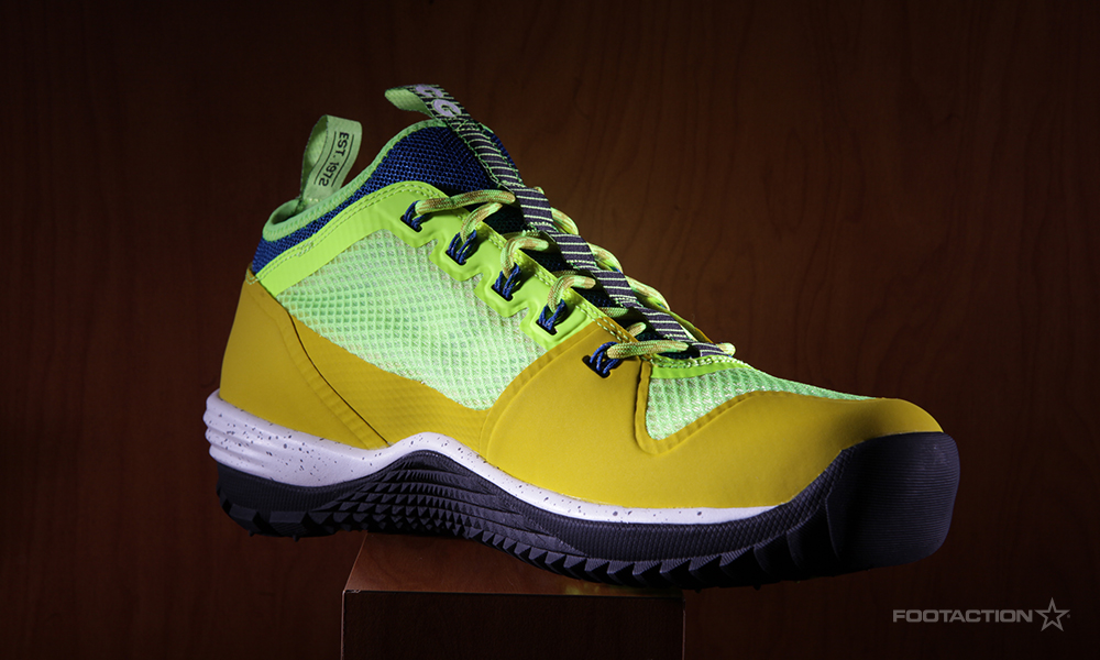 3898fe809ef6 Nike ACG Lunar IncognitoFootaction Star Club