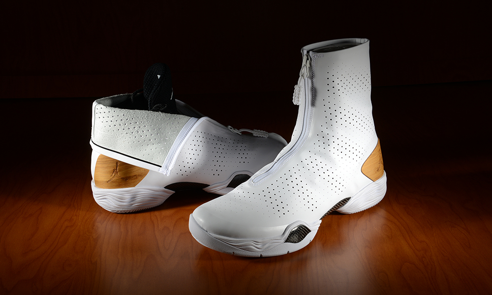 Footaction-Air-Jordan-XX8-Blog-Post