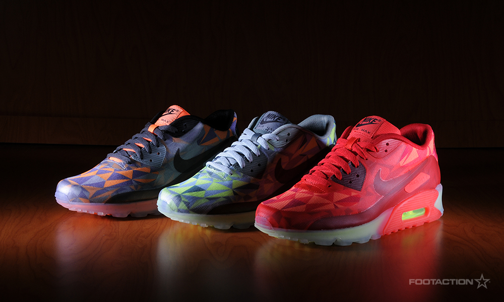 Buy Online nike air max ice Cheap