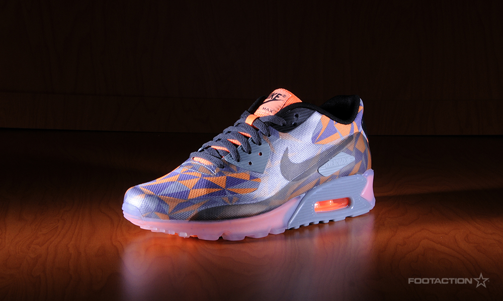 25945c077d96 nike air max 90 footaction