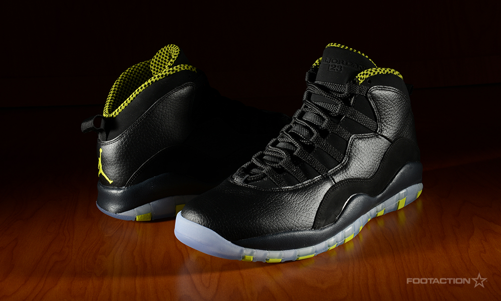 72f63c457cc7 air jordan 10 - Footaction Star ClubFootaction Star Club