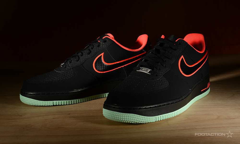 nike air force 1 2014