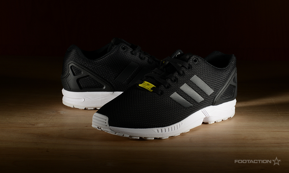 22ca396a4fa57 adidas zx flux footaction store Gucci adidas 350 ...