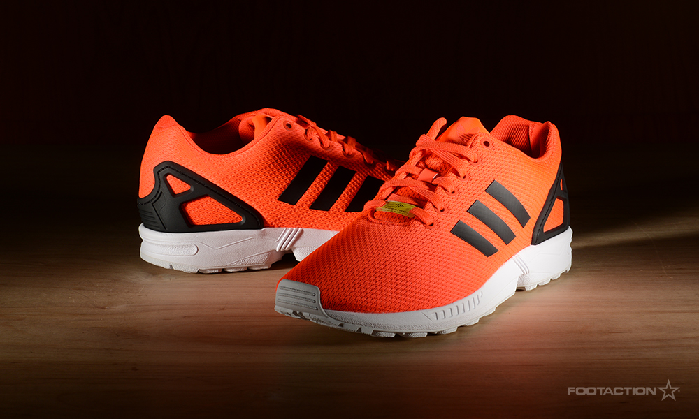 adidas flux infrared Sale 0e898f9cf