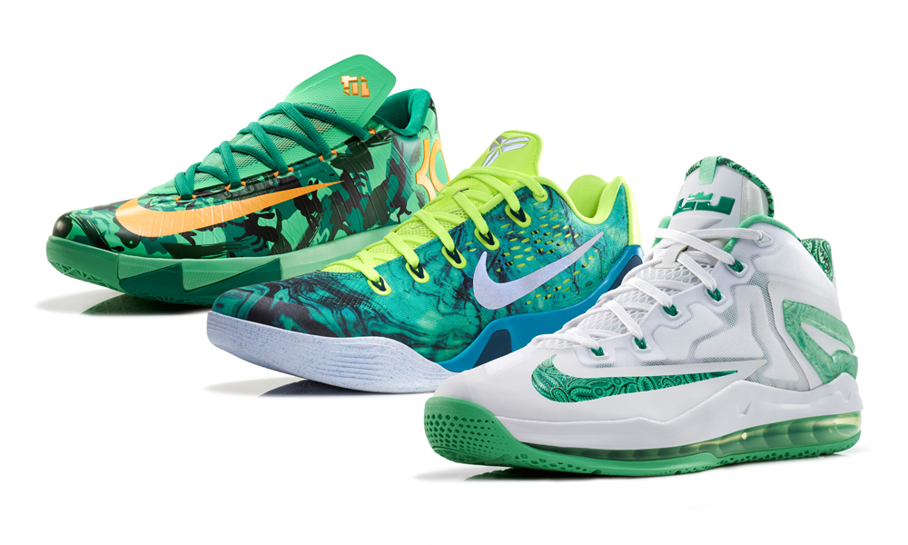 Footaction-34th-Nike-Easter-Pack