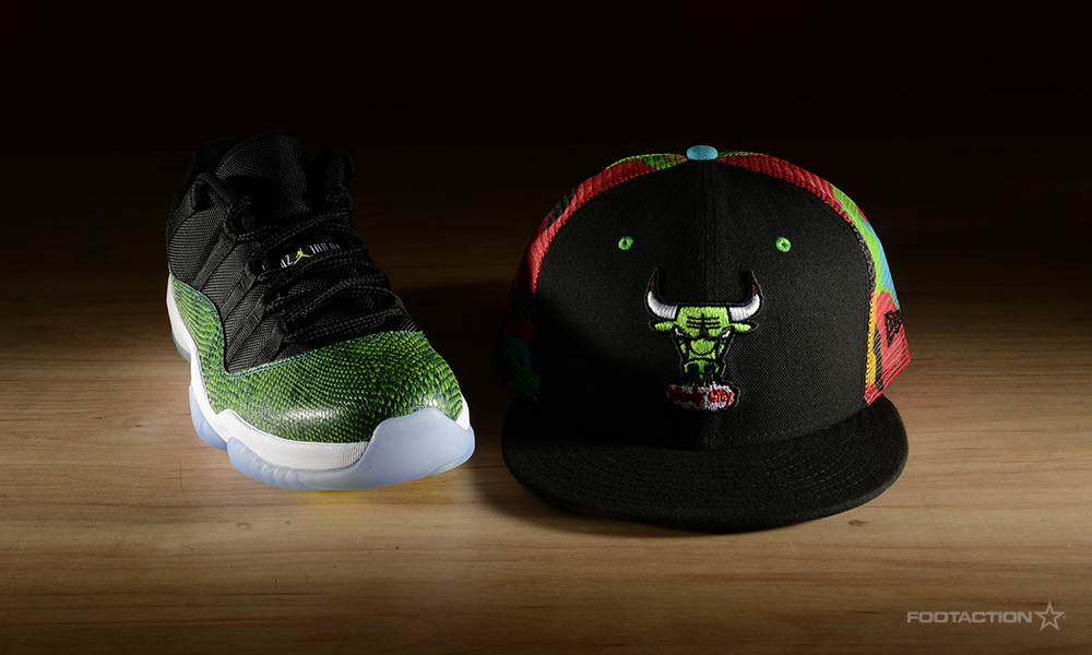 Footaction-Air-Jordan-11-New-Era