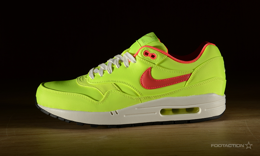1c0f297492c Nike Air Max 1  Magista Collection Footaction Star Club