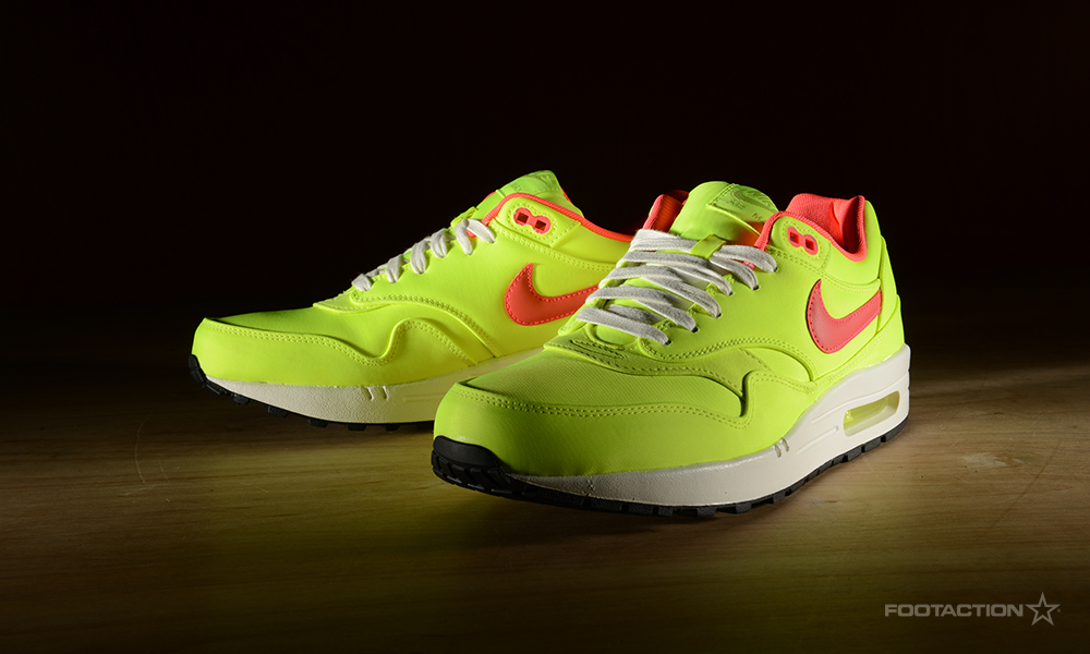huge discount c3a92 ec438 Nike Air Max 1  Magista Collection . FA-AirMax1WorldCup- ...