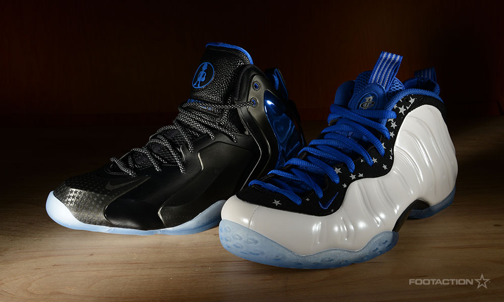 4714db97202 Nike Shooting Stars Pack. FA-NikeShootingStarsPack- ...