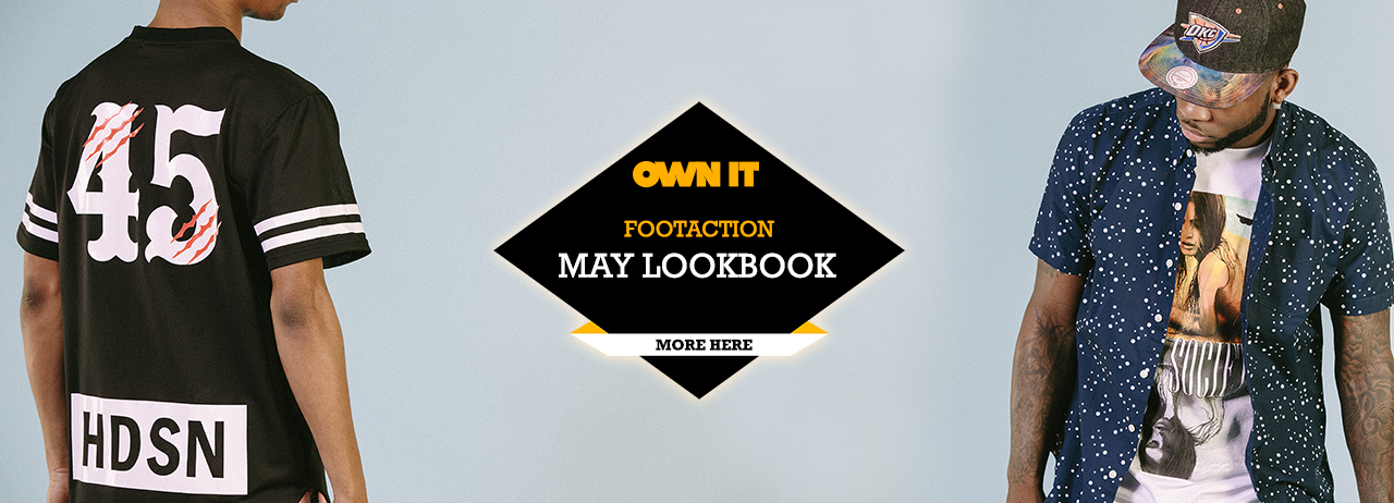 Footaction-May-Lookbook