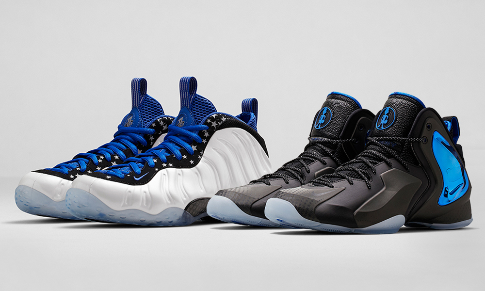 Footaction-Nike-Shooting-Stars-Pack-Blog