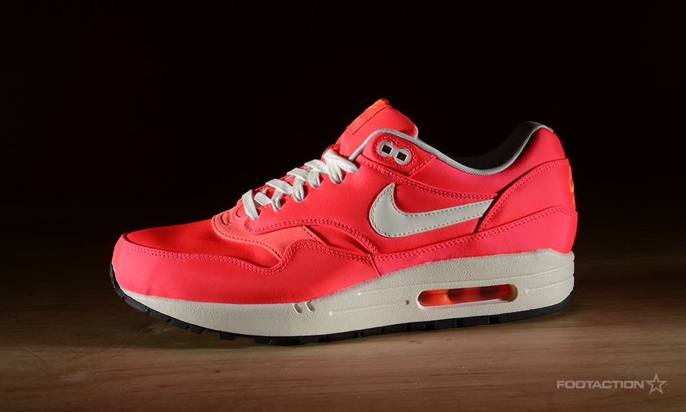 promo code 6d8f2 e330e Air max footaction / Theaters in muskegon mi