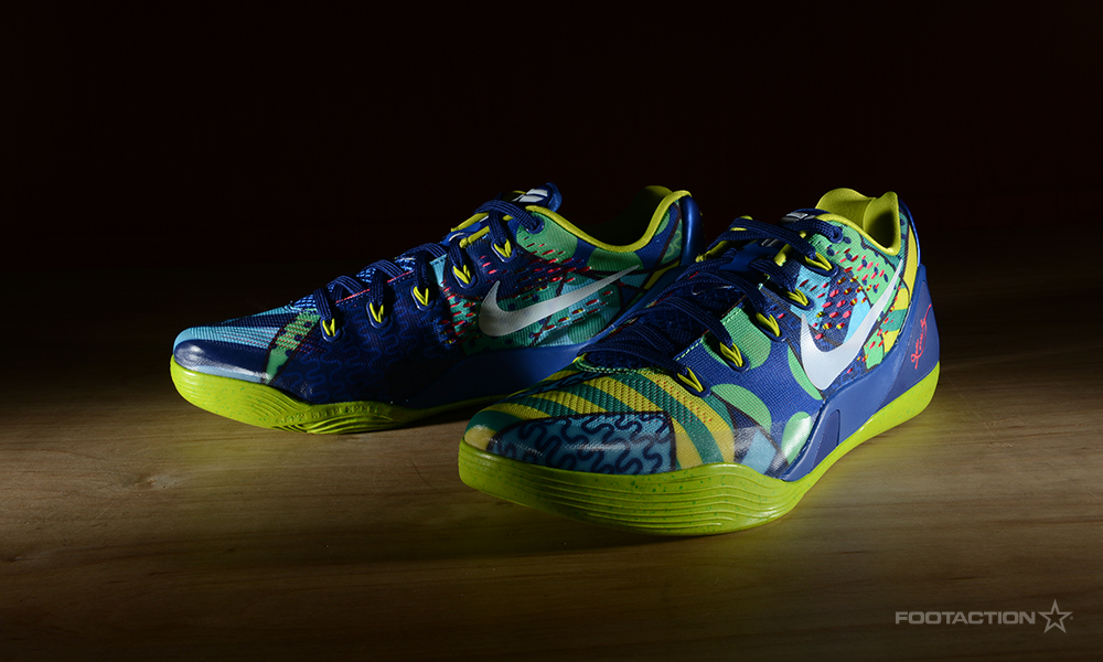 the latest 622fb 3961e Nike Kobe 9 EM  Game Royal . FA-NikeKobe9EMGameRoyal- ...