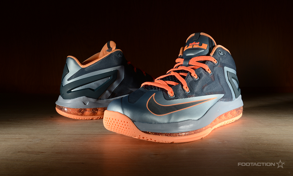new products 0af3c de5fc FA-NikeLeBron11LowMagnetGrey-7  FA-NikeLeBron11LowMagnetGrey-6 ...