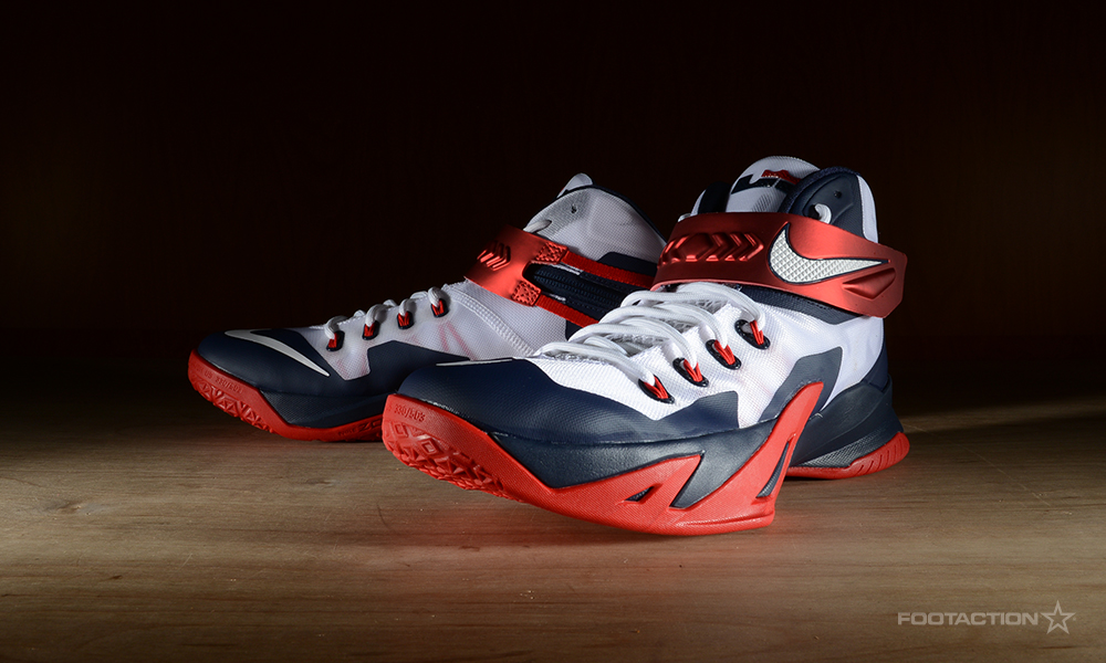 FA-NikeZoomSoldier8USA-7